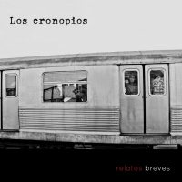 Los cronopios_relatos breves_underpool_2016