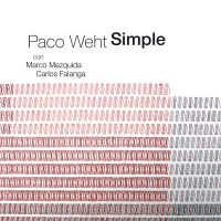 Paco Weht_Simple_Underpool_2016