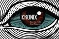 HDO 111. Uno(s)… dos, tres y cuatro: Kronix, No Project Trio, Jean-Brice Godet Quartet [Podcast]