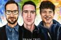 HDO 108. Canadjazz II: Kirk MacDonald, Rich Brown, Pram Trio y Taylor Cook [Podcast]
