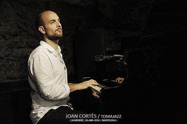 01_Mrk Gln Jzz 4t (©Joan Cortès)_16abr16_Jmbr_Brcln