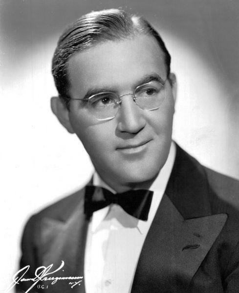 Benny_Goodman_1942