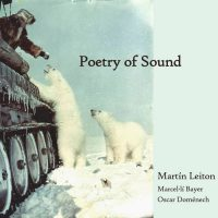 Martin Leiton_Poetry Of Sound_Underpool_2015