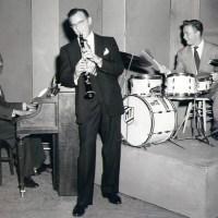 Benny Goodman (II). La Odisea de la Música Afroamericana (057) [Podcast]
