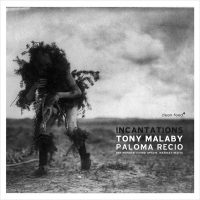 Tony Malaby Paloma Recio_Incantations Suite_Clean Feed_2016