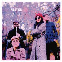 Festen_Festen_Clean Feed_2016