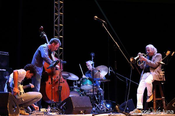 012-rava-new-quartet