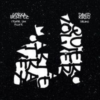04_gorka-benitez-david-xirgu_quiero-volver-a-marte-otra-vez_fresh-sound-new-talent_2015