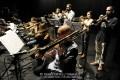 INSTANTZZ: Martín Léiton Big Band (3r Jazzing-Festival de Jazz de Sant Andreu, Barcelona. 2016-09-17) [Galería fotográfica]