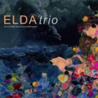 elda-trio_elda-trio_two-rivers-records_2016
