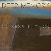 barry-guy-marilyn-crispell-paul-lytton_deep-memory_intakt_2016