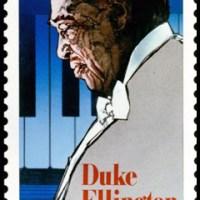 Duke Ellington (IV). La Odisea de la Música Afroamericana (067) [Podcast]