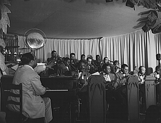 duke_ellington_-_hurricane_ballroom_-_duke_directing_2_gordon-parks