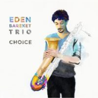 eden-bareket-trio_choice_fresh-sound-new-talent_2016