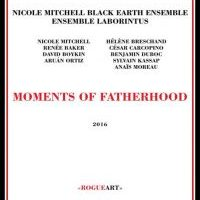 nicole-mitchell-black-earth-ensemble-ensemble-laborintus_moments-of-fatherhood_rogue-art_2016