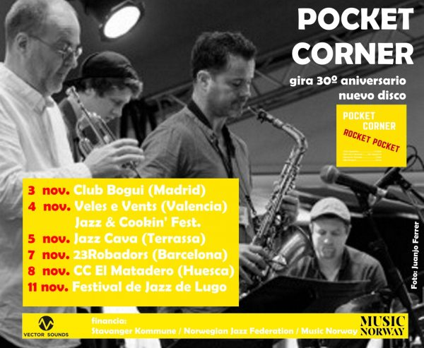 pocket-corner-spanish-fall-tour-2016