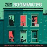 voro-garcia_roommates_jazz-activist_2016
