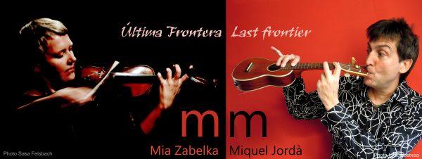 zabelka-mj-last-frontier-02