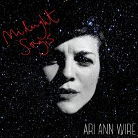 ari-ann-wire_midnight-songs