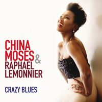 china-moses-raphael-lemonnier_crazy-blues