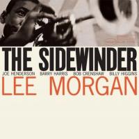 lee-morgan_the-sidewinder_blue-note_1963