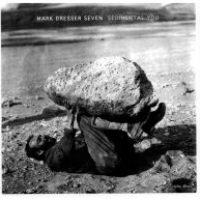 mark-dresser-seven_sedimental-you_clean-feed_2016