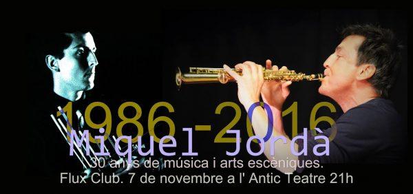 miquel-jorda_30-anos-de-musica-1986-2016