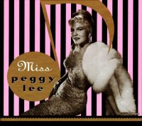 peggy-lee_miss-peggy-lee
