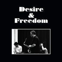 rodrigo-amado-motion-trio_desire-and-freedom_not-two_2016