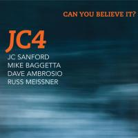 02_jc4_can-you-believe-it_red-piano-records_2016