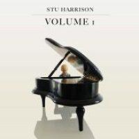 07_stu-harrison_volume-i_one-nightstand-records_2016