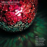 natsuko-sugao-group_la-danza-de-una-luz_underpool_2016