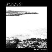toni-vaquer_nonino_underpool_2016