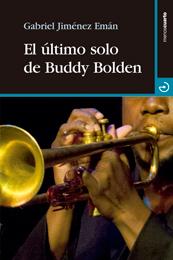 Tomajazz – Editorial Menos Cuarto publica la novela El último solo ...
