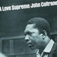 John Coltrane (V). La Odisea de la Música Afroamericana (257) [Podcast de Jazz] Por Luis Escalante Ozalla