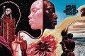 365 razones para amar el jazz: un pintor. Abdul Mati Klarwein [25]