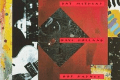 365 razones para amar el jazz: un disco. Pat Metheny, Dave Holland, Roy Haynes: Question and Answer (Geffen, 1990) [2]
