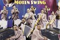 "365 razones para amar el jazz: un tema. ""Moten Swing"" ( Buster Moten – Bennie Moten) [109]"