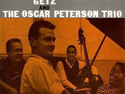 HDO 263. Especial Stan Getz (VI). Encuentros (II) [Podcast]