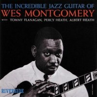 Blossom Dearie (I) - Wes Montgomery. La Odisea de la Música Afroamericana (240) [Podcast]