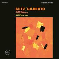 Cool Jazz (XV): Stan Getz (II). La Odisea de la Música Afroamericana (215) [Podcast]