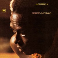 Miles Davis (IV). La Odisea de la Música Afroamericana (248) [Podcast de Jazz]