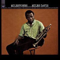Miles Davis (II). La Odisea de la Música Afroamericana (246) [Podcast de Jazz]