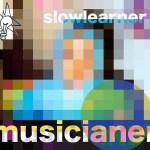 HDO 349. Musicianer, Stray, Caratti – Musson – Beresford: Iluso Records [Podcast]