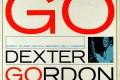 Razones para el jazz: un disco. Go (Dexter Gordon) [374]