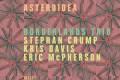 HDO 380. Especial Intakt II: Sarah Buechi, Borderlands Trio, Weird Beard, Parker – Guy – Lytton [Podcast]