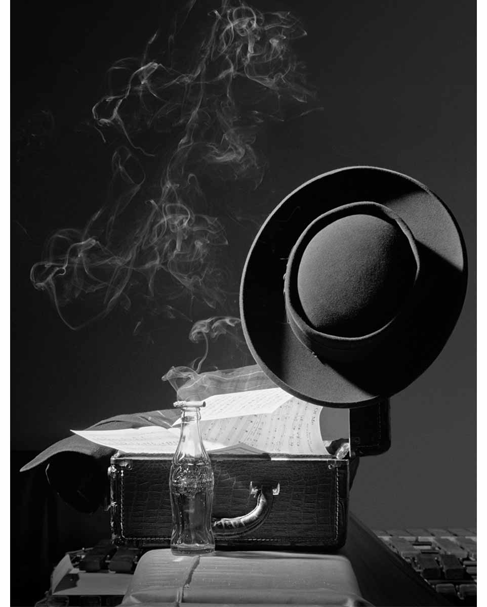 Razones para el jazz: una efeméride... con Charles Mingus [394]