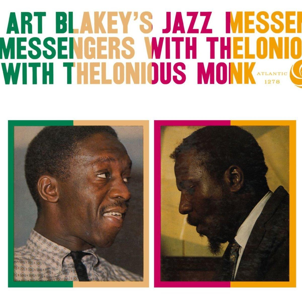 Art-Blakeys-Jazz-Messengers-with-Theloni