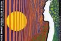 Razones para el jazz: un disco. A Genuine Tong Funeral (Gary Burton Quartet, 1968) [410]