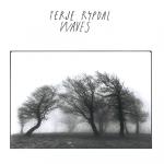 Razones para el jazz: una portada. Waves (Terje Rypdal, 1978) [413]